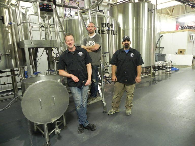 Centerpoint-Brewery-2-768x576.jpg